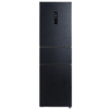 TCL 星玄青系列 BCD-256WPJD 变频三门冰箱 256L 星玄青