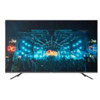 Panasonic 松下 GX700系列 TH-55GX700C 55英寸 4K超高清液晶电视