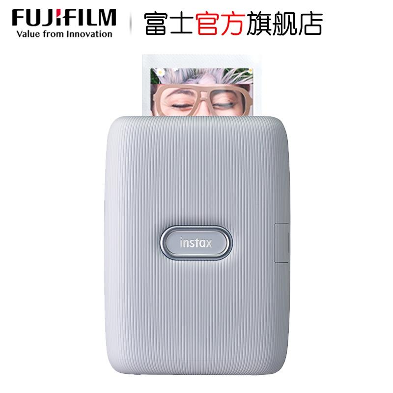 FUJIFILM 富士 instax mini Link 迷你便携式口袋照片打印机