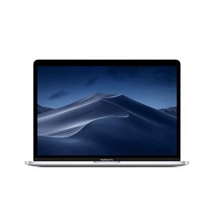 APPLE苹果2017款MacBook Pro13.3英寸128G轻薄笔记本电脑