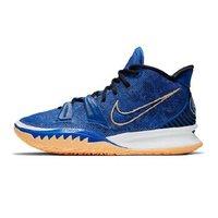 NIKE 耐克 CQ9327 KYRIE 7 EP 男款篮球鞋