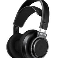MB Quart M1 官方标配 头戴式耳机