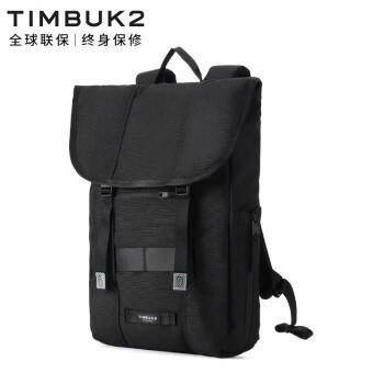 TIMBUK2 TKB1620 Swig系列 男女款双肩包