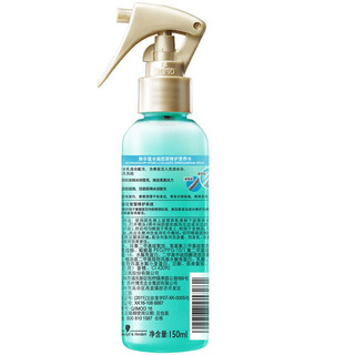 Schwarzkopf 施华蔻 水凝胶原系列水凝胶原修护营养水 150ml