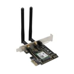 Acasis 阿卡西斯 PCIE 双频无线网卡