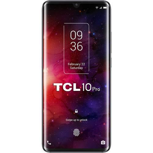 TCL 10 Pro 智能手机 6GB+128GB