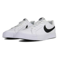 NIKE  Court Royale AC BQ4222 男子运动板鞋