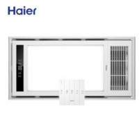 Haier 海尔  M4 多功能速热性浴霸