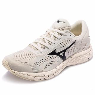 Mizuno 美津浓 J1CR190050 男士运动鞋