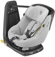 Maxi-Cosi 迈可适 AxissFix儿童座椅 Authentic Grey