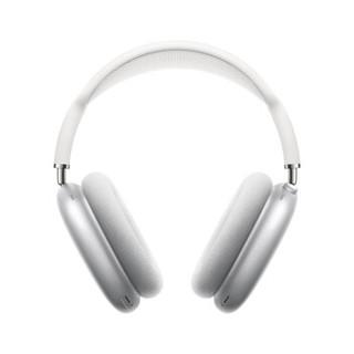 Apple 苹果 AirPods Max 耳罩头戴式无线蓝牙耳机