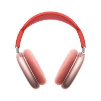Apple 苹果 AirPods Max 无线蓝牙耳机