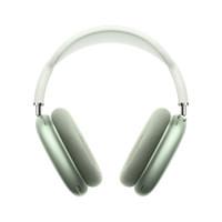 Apple 苹果 AirPods Max 耳罩式头戴式无线蓝牙降噪耳机 绿色