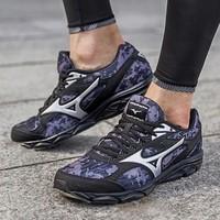 Mizuno 美津浓 SPARK 3 K1GR180302 男士跑鞋