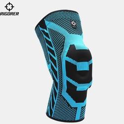RIGORER 准者 Z320330218 篮球专业护膝