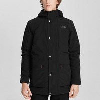 THE NORTH FACE 北面 4NBS 男士三合一冲锋衣