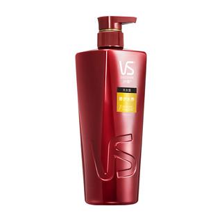 VS 沙宣 修护水养洗发水 400ml