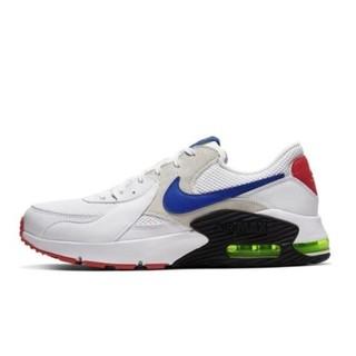 NIKE 耐克 Air Max Excee CD4165 男士休闲运动鞋
