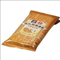 QUAKER 桂格 猴头菇燕麦稀 450g *3件