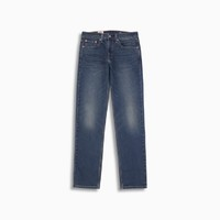 Levi's 李维斯 29507-0796 男士牛仔裤
