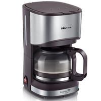 Bear 小熊 KFJ-A07V1 滴漏式咖啡机 700ML