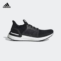 adidas 阿迪达斯 UltraBOOST19 m 男子跑步运动鞋