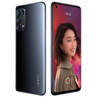 OPPO Reno5 5G智能手机 12GB+256GB