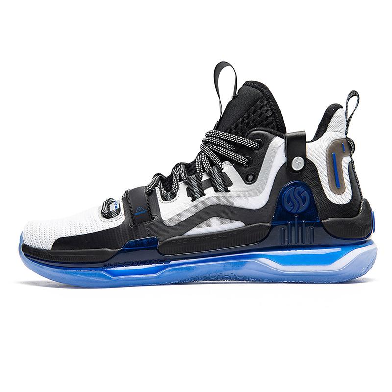 361° 阿隆戈登初代AG1战靴 572111110 男子篮球鞋
