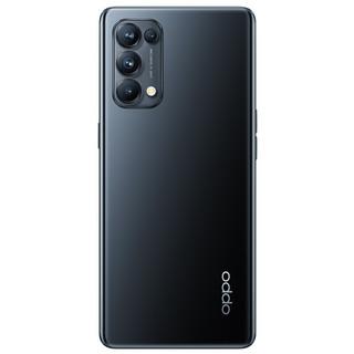 OPPO Reno5 Pro 5G手机 8GB+128GB 月夜黑