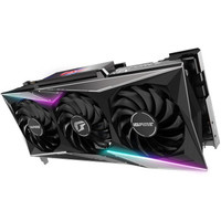 COLORFUL 七彩虹 火神 iGame GeForce RTX 3060 Ti Vulcan OC 显卡 8GB