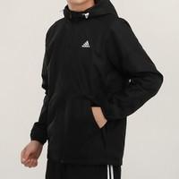 adidas 阿迪达斯 GF3965 男士外套夹克
