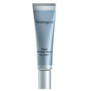 中亚Prime会员 :  Neutrogena 露得清 维A醇抗皱修护眼霜 14ml *2件