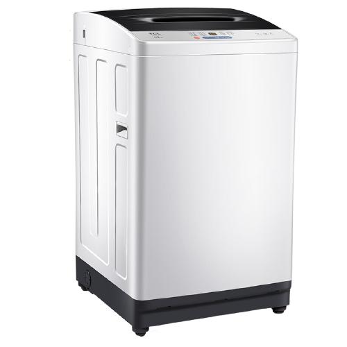 TCL B100L100 波轮洗衣机 10kg
