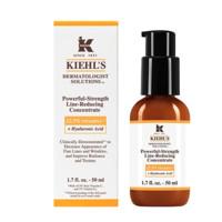 Kiehl\'s 科颜氏 皮肤专家系列维生素C紧致亮肤精华乳液 50ml