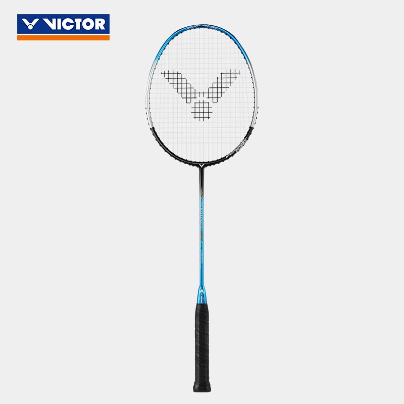 VICTOR 威克多 胜利 挑战者CHA-9500 羽毛球拍 单拍