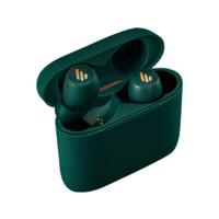 EDIFIER 漫步者 EJOY5 入耳式蓝牙耳机