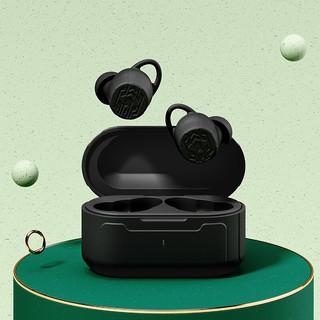 NANK 南卡 T2 蓝牙耳机
