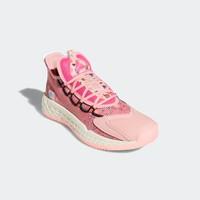 adidas 阿迪达斯 PRO BOOST GCA Low FZ3163 男子篮球运动鞋