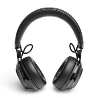 JBL 杰宝 CLUB700BT 蓝牙头戴式耳机
