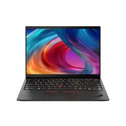 ThinkPad 思考本 ThinkPad X1 Nano(1SCD) 13英寸轻薄笔记本(i5-1130G7、16GB、512GB、2K)