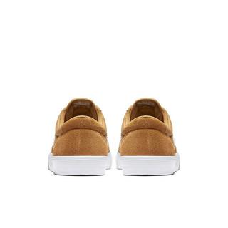 NIKE 耐克 SB Chron SLR 中性运动板鞋 CD6278-200 小麦色 41