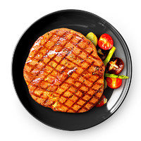 HITOMORROW 大希地 新鲜牛肉牛扒 10片