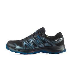 salomon 萨洛蒙 XA SIERRA GTX L41256200 男士徒步鞋