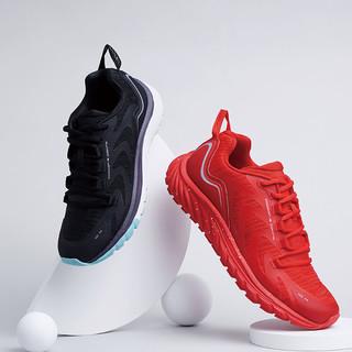 咕咚跑鞋10k PRO 舒适百搭 透气一体织网面