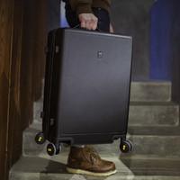 LEVEL8 地平线8号 LA-1688 旅行箱20寸
