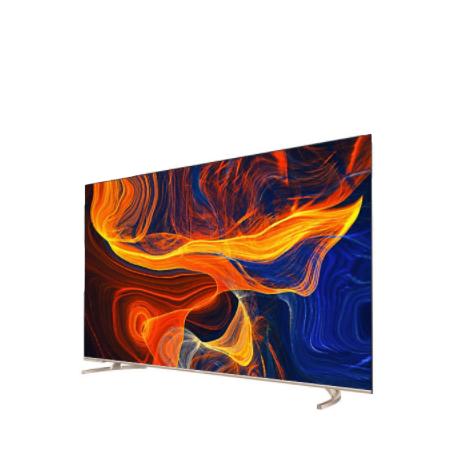 coocaa 酷开 创维酷开P70 75英寸电视机4K超清免遥控语音投屏电视机75P70全面屏网络液晶大屏巨幕彩电65