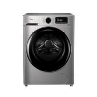 Midea 美的 MD100VT 洗衣机  10公斤
