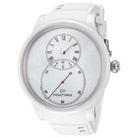 JAQUET DROZ 雅克德罗 Grande Seconde J003036208 女士机械手表