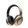 HiVi 惠威 AW-85 头戴式蓝牙耳机