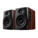 HiVi 惠威 Series D1100 多媒体音箱 540元包邮(需付50元定金,6月1号0点30分付尾款)